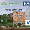 A fightback in Kenya – Visa leads campaign against M-Pesa
